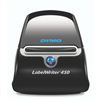 label-writer-450-professional-label-printer-for-pc-and-mac