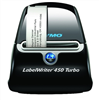 label-writer-450-turbo-high-speed-professional-label-printer-for-pc-and-mac