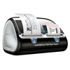 lable-writer-450-twin-turbo-high-speed-dual-roll-label-printer-for-pc-and-mac