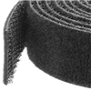 startech.com-hook-and-loop-cable-management-tie-cable-wrap-30.5m-roll-2-yr-hklp100