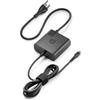 hp-65w-usb-c-power-adapter-1he08aa