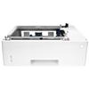hp-laserjet-550-sheet-paper-tray-m607-m608-m609-series-printers-l0h17a