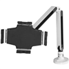 desk-mount-tablet-stand-white-armtbltiw
