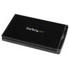 startech.com-hot-swap-drive-bay-for-2.5i-sata-ssd-hdd-s251bu31rem