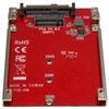 startech.com-m.2-to-u.2-adapter-for-m.2-pcie-nvme-ssd-2yr-u2m2e125