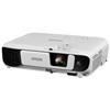 eb-s41-3300-lumens-svga-projector-v11h842053