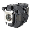 elplp96-replacement-lamp-v13h010l96