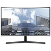 c27h800fce-27in-curved-monitor-(16-9)-lc27h800fcexxy