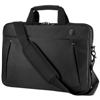 hp-14.1-business-slim-top-load-bag-2sc65aa