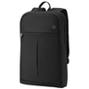 hp-15.6-prelude-row-backpack-2mw63aa