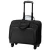 hp-17.3-business-roller-case-2sc68aa