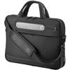 hp-17.3-business-slim-top-load-bag-2uw02aa