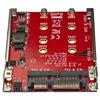 startech.com-dual-slot-m.2-to-sata-adapter-m.2-adapter-raid-2-yr-s322m225r