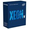 xeon-w2123-3.6ghz-bx80673w2123