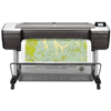 hp-designjet-t1700-postscript-printer-1vd87a