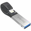 sandisk-ixpand-flash-drive-ios-256gb-sdix30n-256g-gn6ne