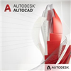 autodesk-autocad-inc-specialized-toolsets-ad-new-multi-eld-annual-subscription-c1rk1-wwn887-t546