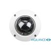 vigilance-full-hd-outdoor-vandal-proof-p-dcs-4633ev