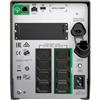 apc-smart-ups-(smt)-1500va-230v-lcd-tower-with-smart-slot-3yr-wty-smt1500ic