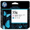 hp-774-light-magenta-light-p2v98a