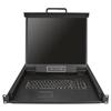 startech.com-1-port-1u-vga-kvm-console-19-lcd-usb-rackmount-2yr-rkcons1901