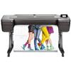 hp-designjet-z9-44-inch-postscript-printer-w3z72a