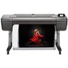 hp-designjet-z9-dr-44-inch-postscript-printer-with-v-trimmer-x9d24a