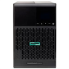 hpe-t1000-g5-intl-tower-ups-q1f50a