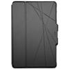tab-s4-click-in-case-black-charcoal-thz751gl