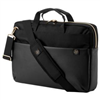 15.6-duotone-gold-briefcase-4qf94aa