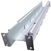 apc-easy-ups-rail-kit-700mm-srvrk1