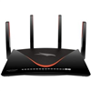 ad7200-pro-gaming-dual-band-wifi-router-xr700-100aus