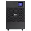 9sx-3000va-2700w-on-line-tower-ups-9sx3000