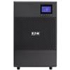 9sx-3000va-2700w-on-line-tower-ups-9sx3000hw