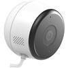 full-hd-outdoor-wi-fi-camera-dcs-8600lh