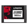 960g-ssdnow-dc500r-2.5in-ssd-sedc500r-960g