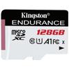 128gbmicrosdxcendurance-95r-45w-sdce-128gb