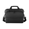 dell-pro-briefcase-15-(po1520c)-460-bcpc
