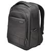 kensington-contour-2.0-business-laptop-backpack-17-k60381ww