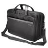 kensington-contour-briefcase-fits-up-to-17-notebook-bl-ack-k60387ww
