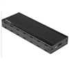 startech.com-usb-c-to-m.2-nvme-ssd-enclosure-usb-3.1-tb3-compatible-data-backup-2yr-m2e1bmu31c