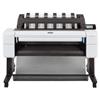hp-designjet-t1600-36-inch-printer-3ek10a