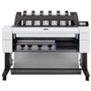 hp-designjet-t1600dr-36-inch-postscript-printer-3ek13a