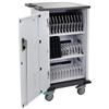 yes30-basic-laptop-chromebook-charging-c-yes30-ltpchr-4