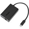 targus-usb-c-multiplexer-cable-black-aca46glz