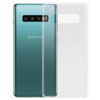 panzerglass-clearcase-for-galaxy-s10-0195