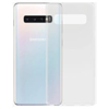 panzerglass-clearcase-for-galaxy-s10-0196