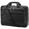 hp-executive-15.6-leather-top-load-6kd09aa