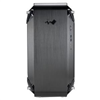 925-black-atx-tower-no-psu-925-black