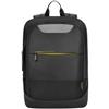 targus-(tcg661gl)-15.6-citygear-3-convertible-backpack-topload-tcg661gl